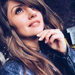 Анна Руднева