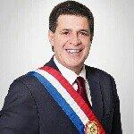 Орасио Картес