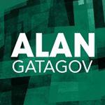 Алан Гатагов