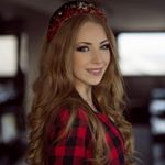 Лерика Енгалычева