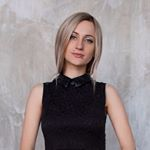 Александра Мельничек