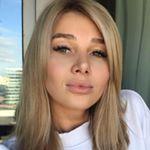 Александра Рудина