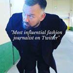 Брендан Кортни